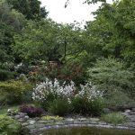 Jardins de kerlouis (2)