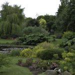 Jardins de kerlouis (3)