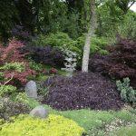 Jardins de kerlouis (4)