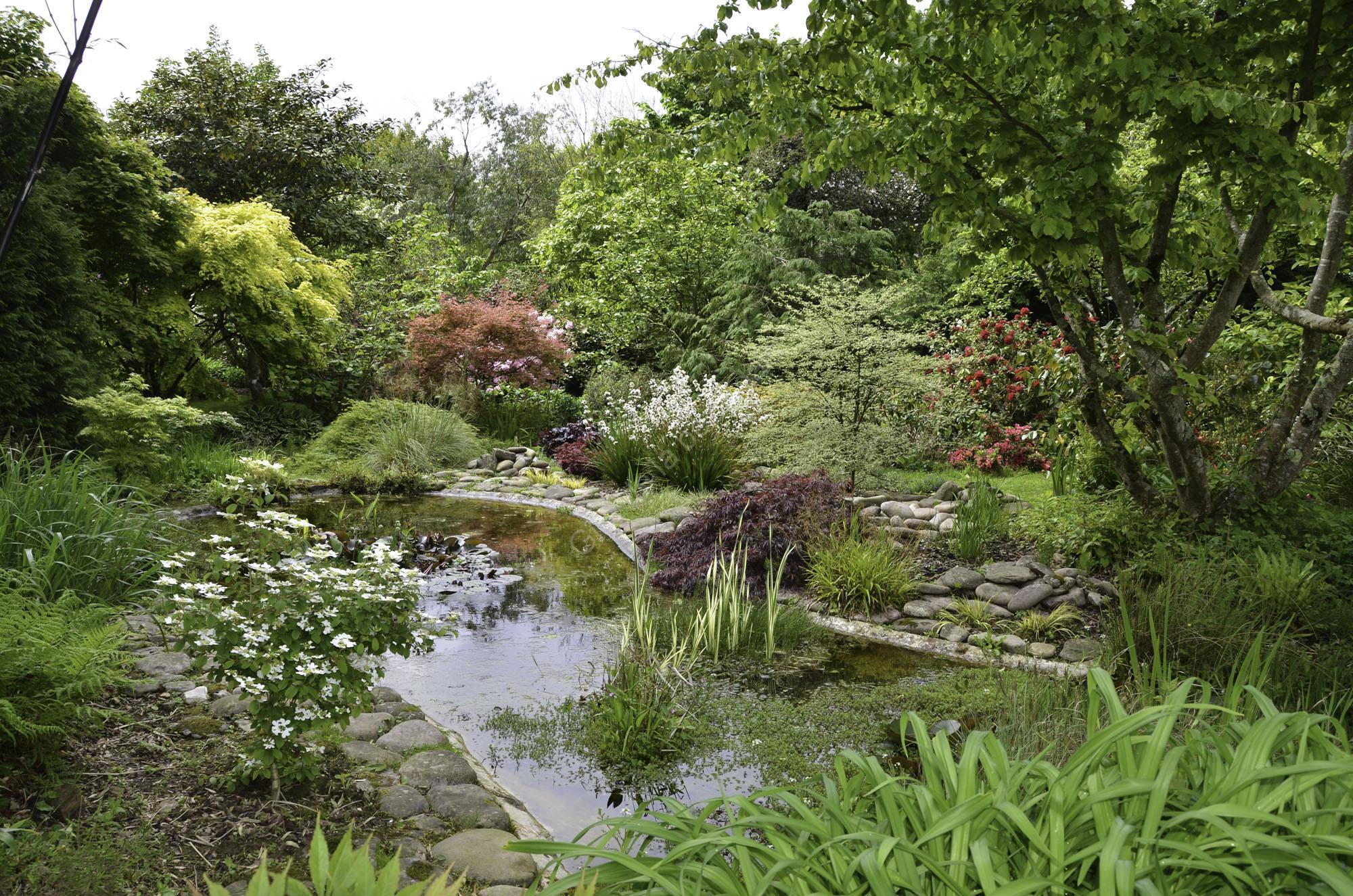 Jardins de kerlouis (5)