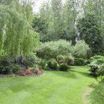 Jardins de kerlouis (6)