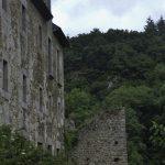 Léhon Abbaye (1)