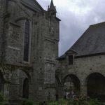 Léhon Abbaye (2)