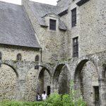 Léhon Abbaye (3)