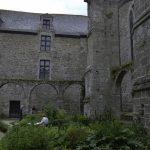 Léhon Abbaye (4)
