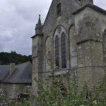 Léhon Abbaye (5)