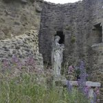 Léhon Château (1)