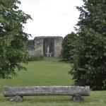 Léhon Château (4)