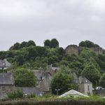 Léhon Château (5)