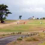 Saint-briac golf (1)