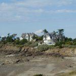Saint-briac golf (4)