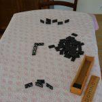 jeux domino