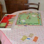 jeux monopoli