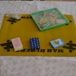 jeux cartes