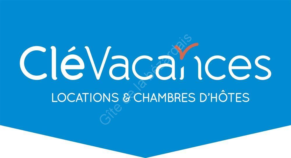 nouveau-logo-clevacances_0