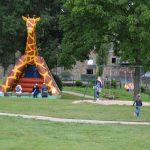 parc zoologique (12)