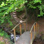 ruisseau d'argentel pt 13 (2)