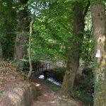 ruisseau d'argentel pt 16