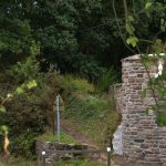 ruisseau d'argentel pt 6