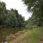 ruisseau d'argentel zone14 (17