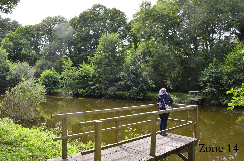 ruisseau d'argentel zone14 (18)