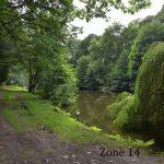 ruisseau d'argentel zone14 (19)