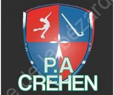 Rink hockey Crehen