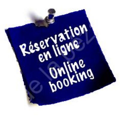 online booking websites